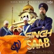Singh Saab Songs