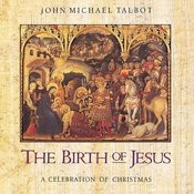 The Birth of Jesus:Celebration Songs