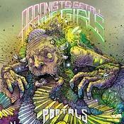 Portals Songs