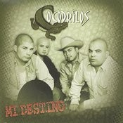 Mi Destino Songs