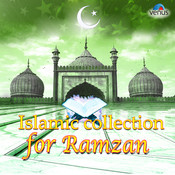 Islamic Collection For Ramzan Songs