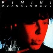 Rimini - Ouagadougou Songs