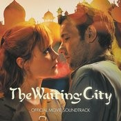 The Waiting City Songs