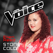 Stone Cold (The Voice Australia 2016 Performance) Songs