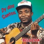 Belucha Songs