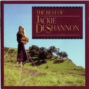 The Very Best Of Jackie DeShannon Songs