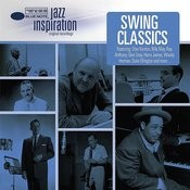 Jazz Inspiration: Swing Classics Songs
