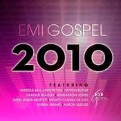EMI Gospel 2010 Songs