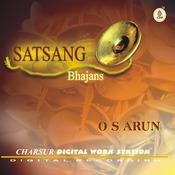 Satsang Songs