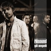 Gli Angeli (Acoustic Version) (Single) Songs