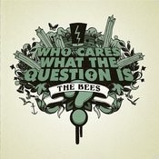 Who Cares What The Question Is? Songs