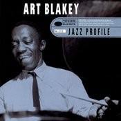 Jazz Profile: Art Blakey Songs
