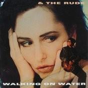 Walking On Water Songs