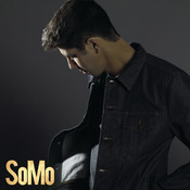 SoMo Songs