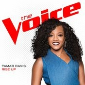 Rise Up (The Voice Performance) Songs