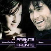 Ximena Sarinana & Benny  / Frente a Frente Songs