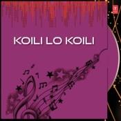 Koili Lo Koili Songs