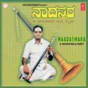 Naadaswara Songs