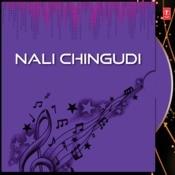 Nali Chingudi Songs