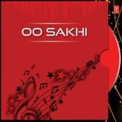 Oo Sakhi Songs