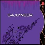 Saayneer Songs