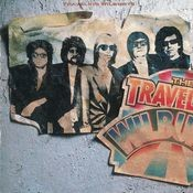 The Traveling Wilburys - Vol. 1 Songs