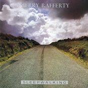 Sleepwalking Songs