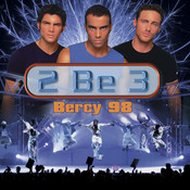 Bercy 98 [Live] (Live) Songs