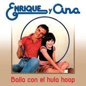 Baila con el Hula-hop Songs
