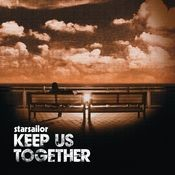 Keep Us Together ['Tribute to Schroeder' mix by Modlang] ('Tribute to Schroeder' mix by Modlang) Songs
