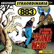 La Donna Il Sogno & Il Grande Incubo Songs