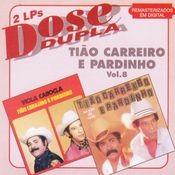 Dose Dupla (Vol 8) Songs