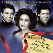 Our Christmas Songs for You Songs