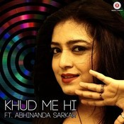 Khud Me Hi Songs