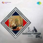Shatranj Ke Khilari Songs