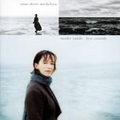 Mørke Vande - Lyse Strande Songs