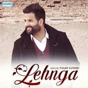 Lehnga Song