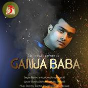 ganja dj song kannada mp3 download