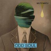 Odd Soul Songs