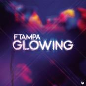 Glowing Songs