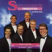 Alpens ros Songs