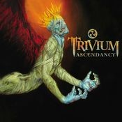 Ascendancy Special Package Bonus Tracks Digital Bundle Songs