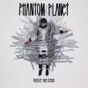 Raise The Dead (Deluxe) Songs