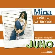 I Will Not Let You Down (Maxi) Songs