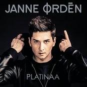 Platinaa Songs