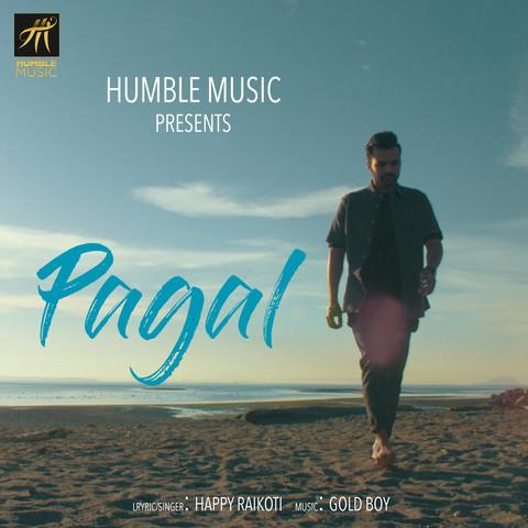 pagal punjabi song mp3 download