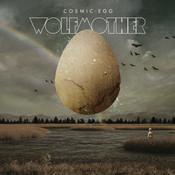 Cosmic Egg Songs