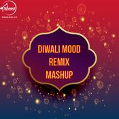 Diwali Mood Remix Mashup Song