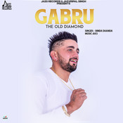 diamond song download mp3 djpunjab
