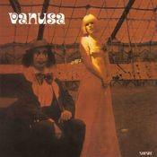 Vanusa Songs